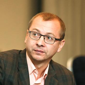 Александр Барсков