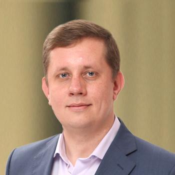 Дмитрий Горкавенко