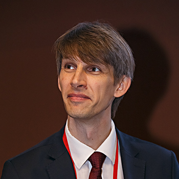 Алексей Солдатов
