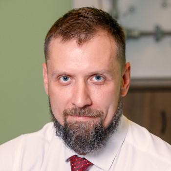 Василий Углов